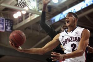 Is this Mark Few's best Gonzaga team ever?